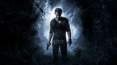 Следващите PlayStation игри за компютър ще са от серията Uncharted