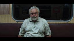 """Рая на Данте"" и ""Сбогом, Джони"" с премиера на 25-ия София Филм Фест"