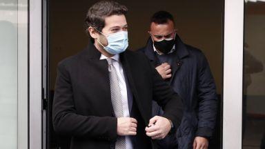 Популистът Андре Вентура сложи край на португалското изключение
