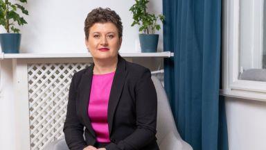 Лидл България e ТОП работодател 2021 за България и Европа