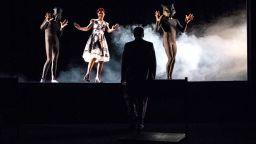 """""""Въведение в тяхната картина"""" от Маргарит Минков с премиера в Шуменския театър"""