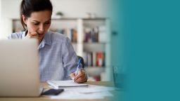 Какво най-много ви липсва от работата в офис среда ?