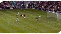 Виртуалните спортове стават все по-красиви и реалистични