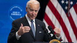 Първите дни на Джо Байдън като президент и очакванията в света и България