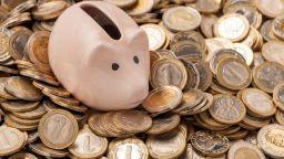 Банковото оживление не секва: през декември депозитите с 9,7% повече, кредитите - с 4,4%