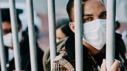 10 години след Арабската пролет: Много арабски младежи все още искат да емигрират