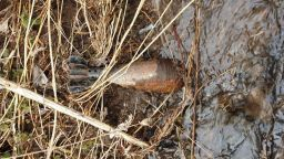 Откриха опасен 82-мм минохвъргачен изстрел в Бургас
