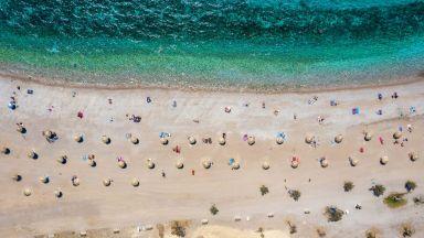 Гърция отваря границите си за туристи от 20 страни на 15 юни