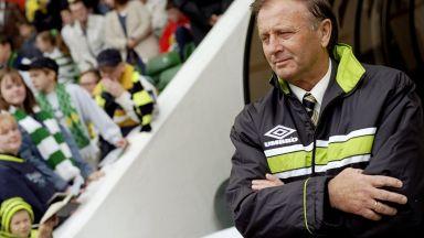 Почина първият чужд треньор на Острова и легендарен селекционер на Чехословакия