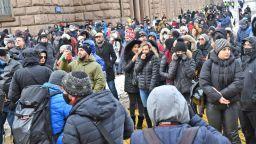 Заведенията отказват да затварят отново: обявиха се против забрани на локален принцип