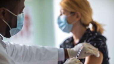 """""""АстраЗенека"""" отказва да  разговаря с Европейската  комисия за ваксините"""