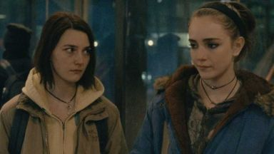 """Филмът """"Никога, рядко, понякога, винаги"""" води по номинации за наградите """"Независим дух"""""""