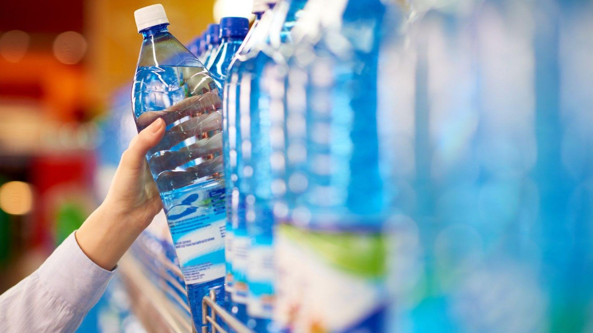10 практични начина да откажем пластмасата