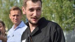 Московската полиция задържа и брата на Алексей Навални