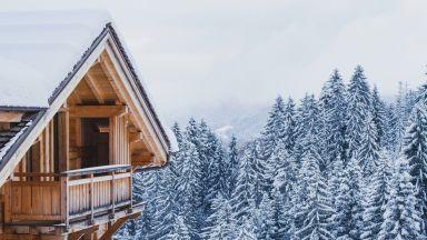 Ето ги най-добрите ски курорти в света за 2020 г.