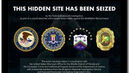 Удар за 27 млн. долара: България и ФБР със спецакция в Darknet