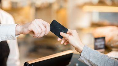 Ето защо не трябва да давате банковата си карта при плащане