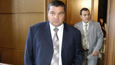 Бившият депутат от ДПС Фидел Беев изгуби битката с Covid-19