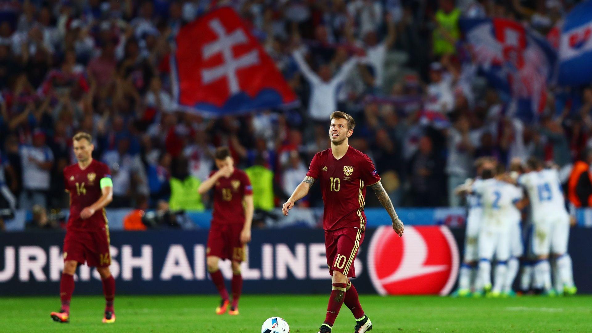 Два отбора от Европейското включиха България в подготовката си за първенството