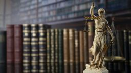 Прокуратурата разпореди мащабна проверка на Руския пазар