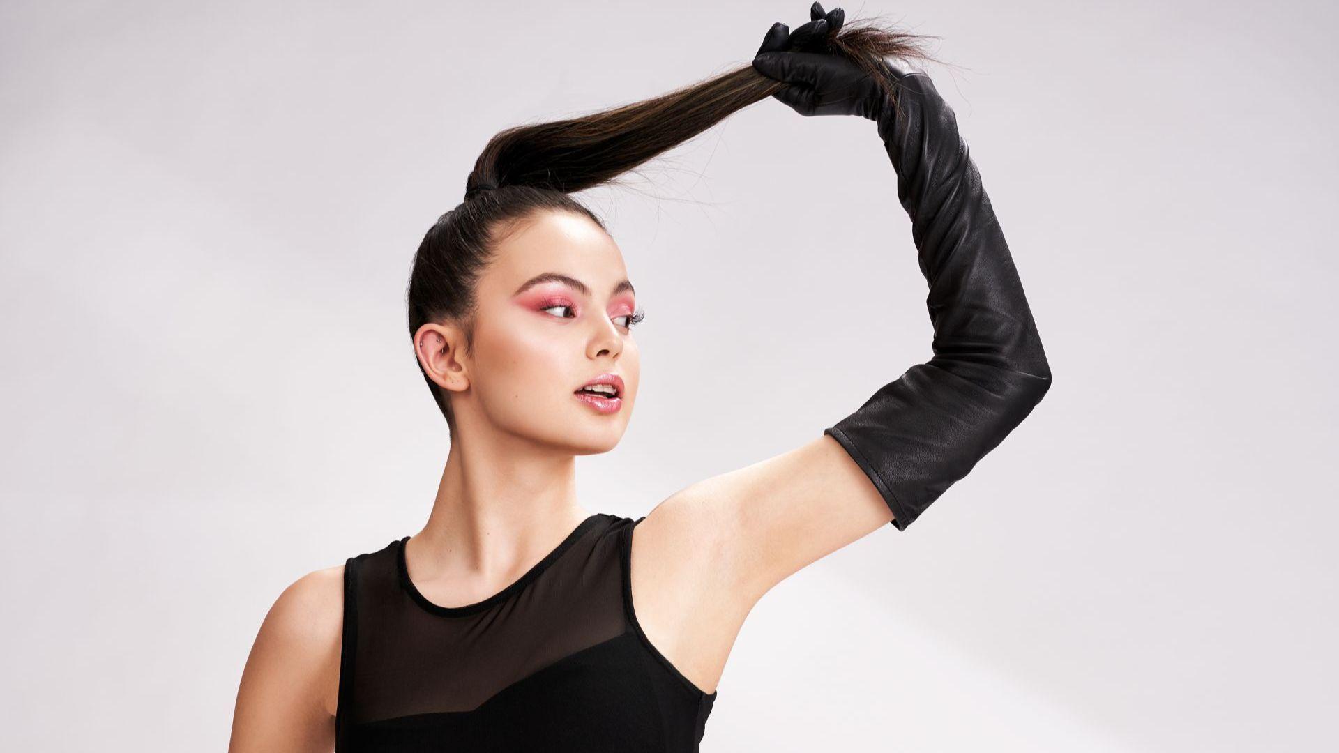 """""""Runnin'"""" на Ева Пармакова и """"Вселена"""" на 4Magic са най-излъчваните български песни за 2020 година"""