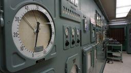 Задава се дефицит на базови мощности – има ли риск от спиране на тока?