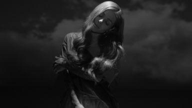 """Дебютният албум на Виктория """"А Little Dramatic"""" с международна дигитална премиера"""