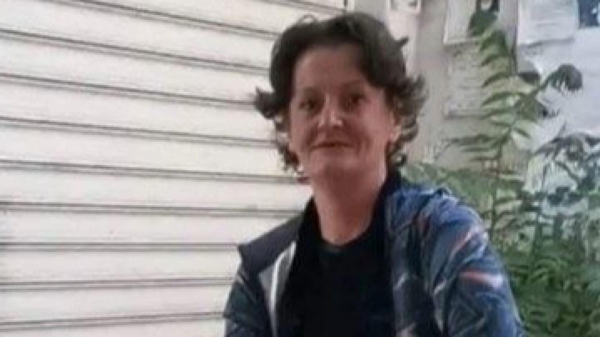 Откриха изчезнала перничанка убита и заровена край Козлодуй