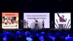 """Филмовият фестивал """"Сънданс"""" стартира в онлайн формат"""