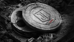 Лигата на справедливостта: Режисьорската версия на Зак Снайдър с премиера на 18 март в HBO GO и HBO Max