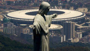 Започва Копа Америка: Кой, кога и къде? Всичко за втория голям футболен форум на лятото