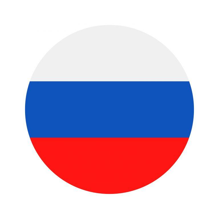 Посолство на Руската федерация в България