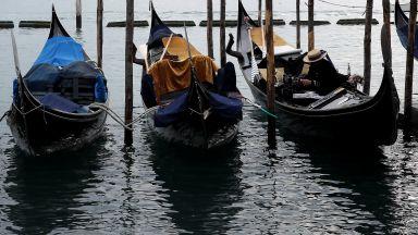 Под сянката на пандемията Венеция отбелязва 1600 години