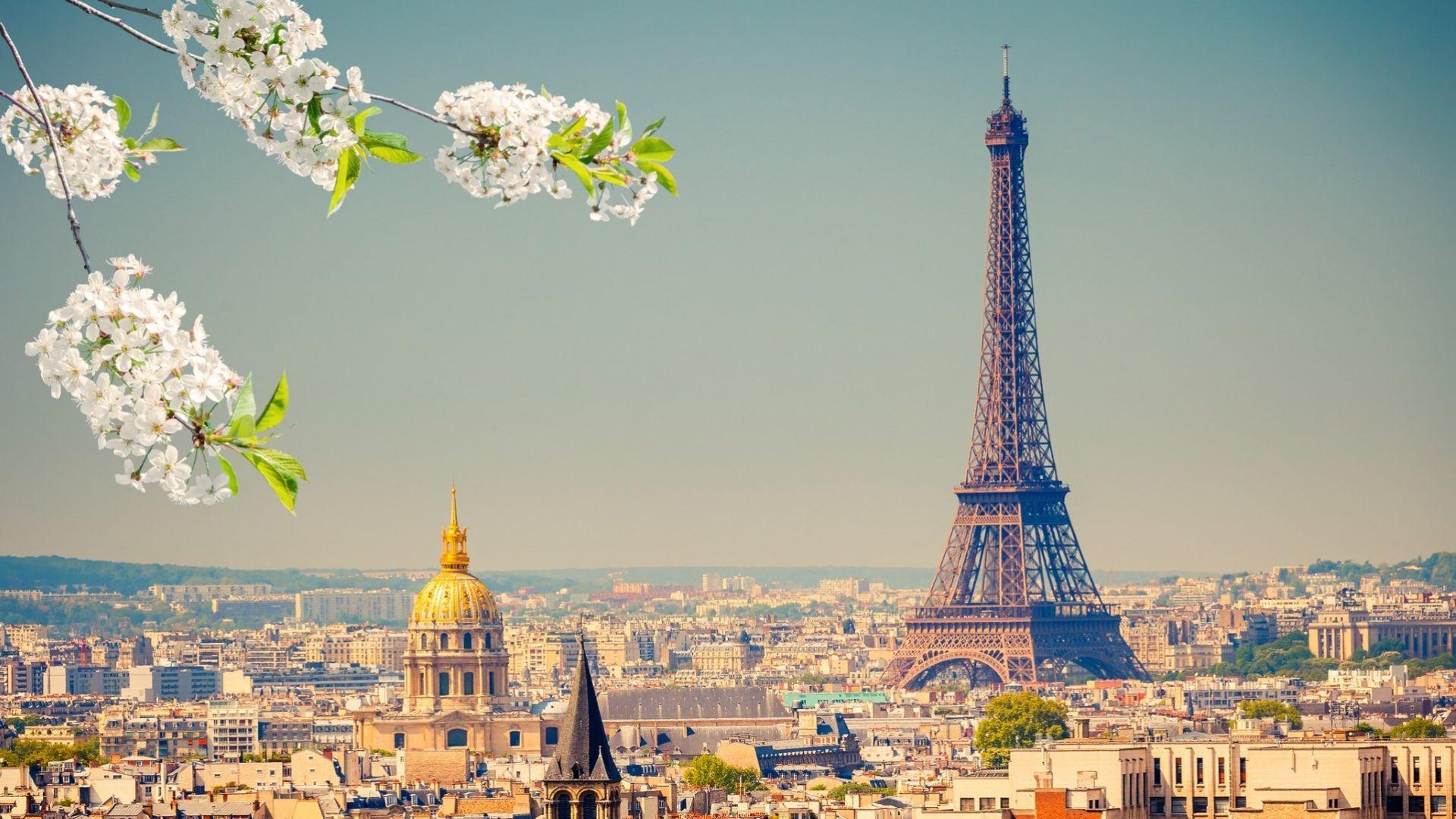 Париж спечели битката с платформите за настаняване