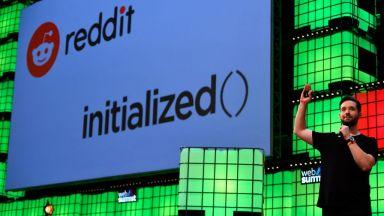 """След """"ГеймСтоп"""", дребните инвеститори в Reddit атакуват и цената на среброто"""