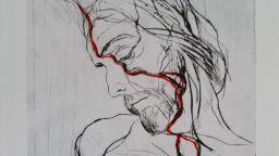 "Арт Галерия ""Ларго"" представя любими творби в ""Графика и рисунка"""