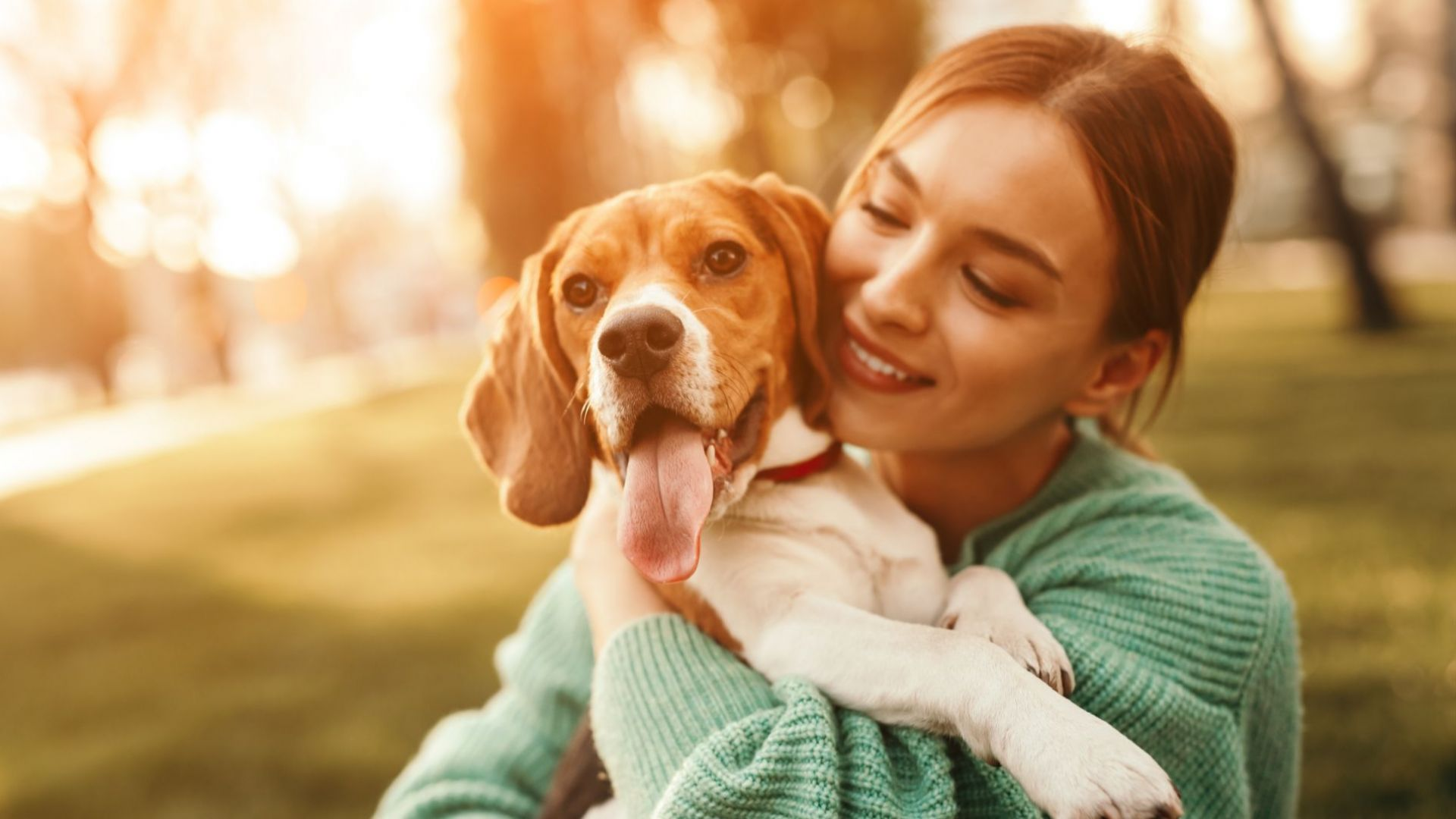 Жените са играли ключова роля за приобщаването на кучетата