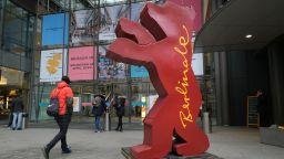 Кинофестивалът в Берлин избра шестима бивши победители за тазгодишното си жури
