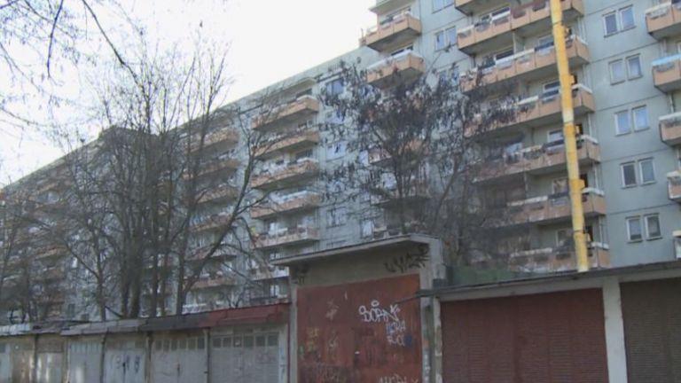 Авария на ТЕЦ-Русе остави без парно целия град. От топлофикационното