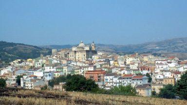 Срещу 7500 евро купуваш къща в Италия