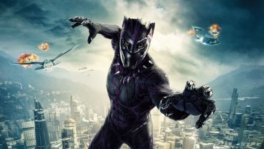 """Режисьорът на """"Черната пантера""""  работи над тв поредица за страната Уаканда за Disney+"""
