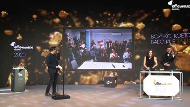 Noble Graphics е най-ефективната рекламна агенция за 2020 година