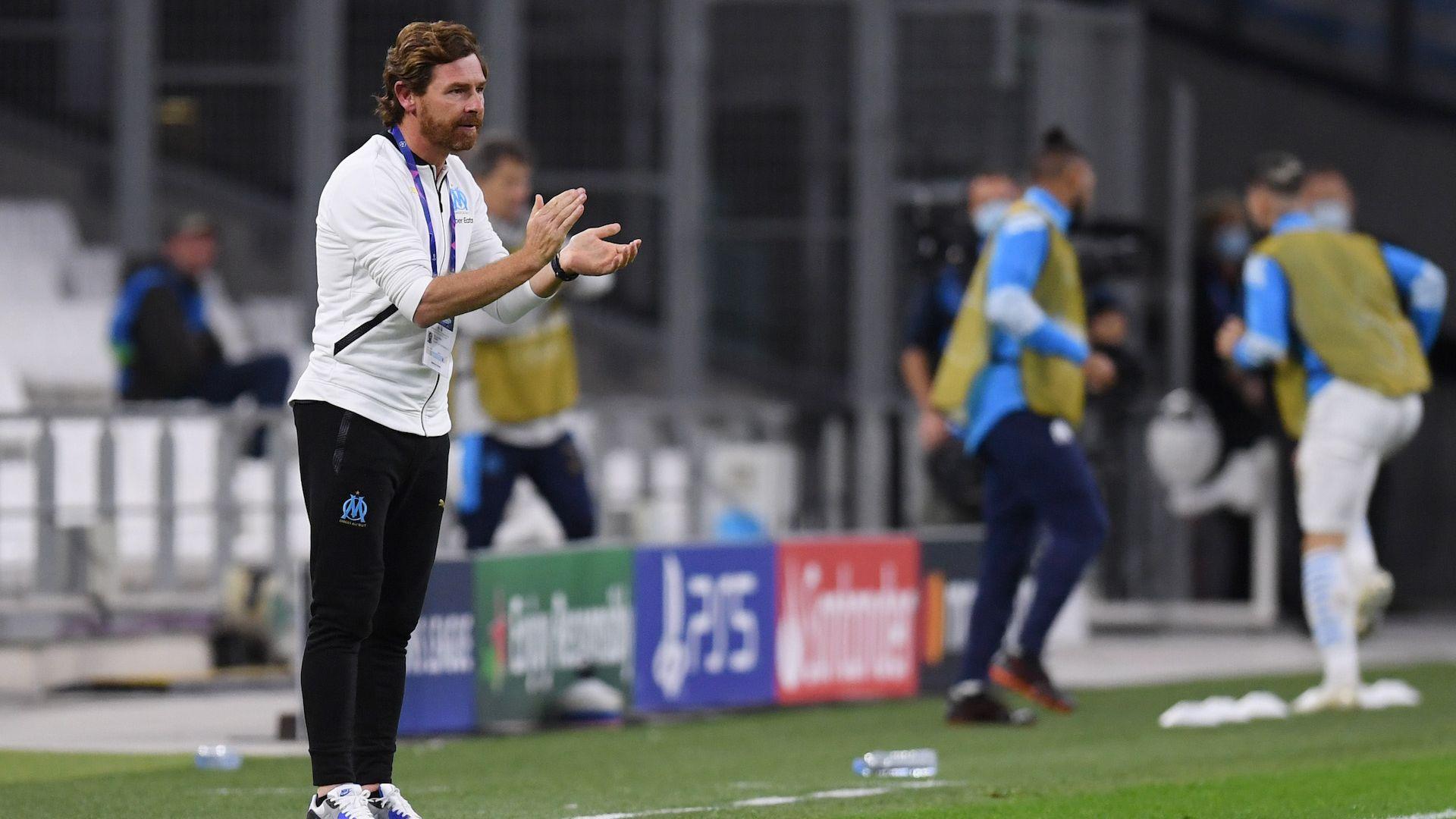 """""""Не искам този играч и не искам да бъда тук"""" или как принципите оставиха Марсилия без треньор"""