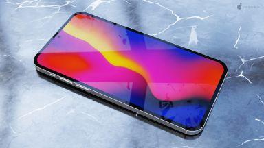 Потвърдено: iPhone 14 ще донесе напълно нов дизайн