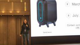 Китай представи квантов компютър, който е по-евтин от Mac Pro