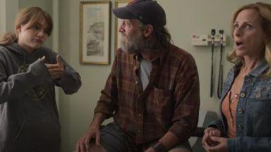 """Филмът """"Кода"""" спечели четири награди в първото виртуално издание на кинофестивала """"Сънданс"""""""