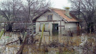 Експерт: Българите застраховат по-често домовете си, но не заради природните бедствия