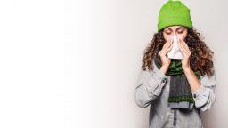 Ефективни средства срещу вирусни и бактериални инфекции