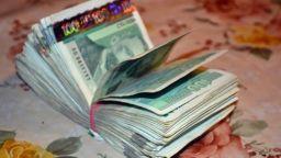Арестуваха лихвар в Пловдив, задължавал продавачки да събират дължимите суми