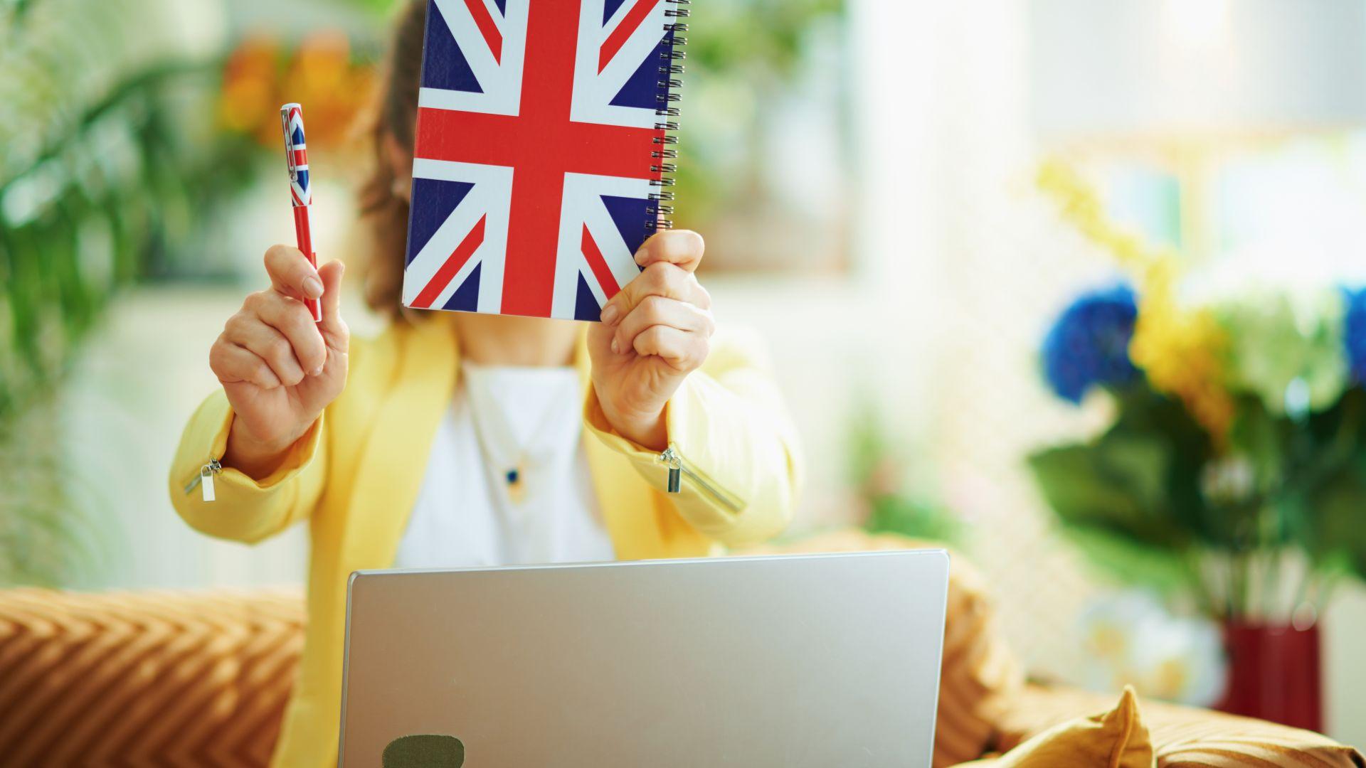 Остава ли Великобритания най-предпочитаната страна за обучение следБрекзит?